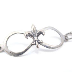 Eternally NOLA RAW Bracelet