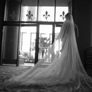 Real Wedding: Jennifer + Jordan