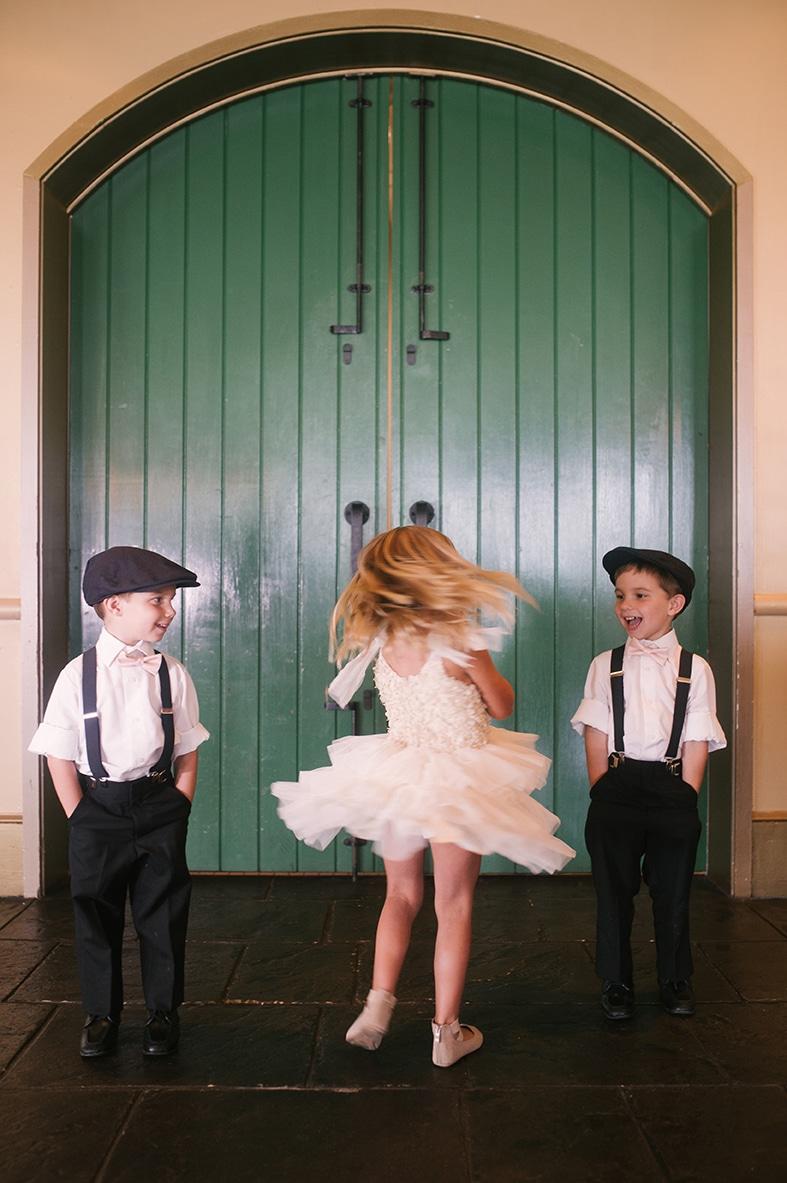 PHOTOGRAPHER: Lauren Carroll Photography