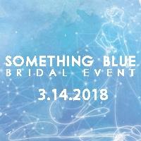 Square 200×200 – Something Blue 2018