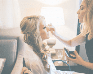 Makeup Tips: Look Dazzling On Your Wedding Day
