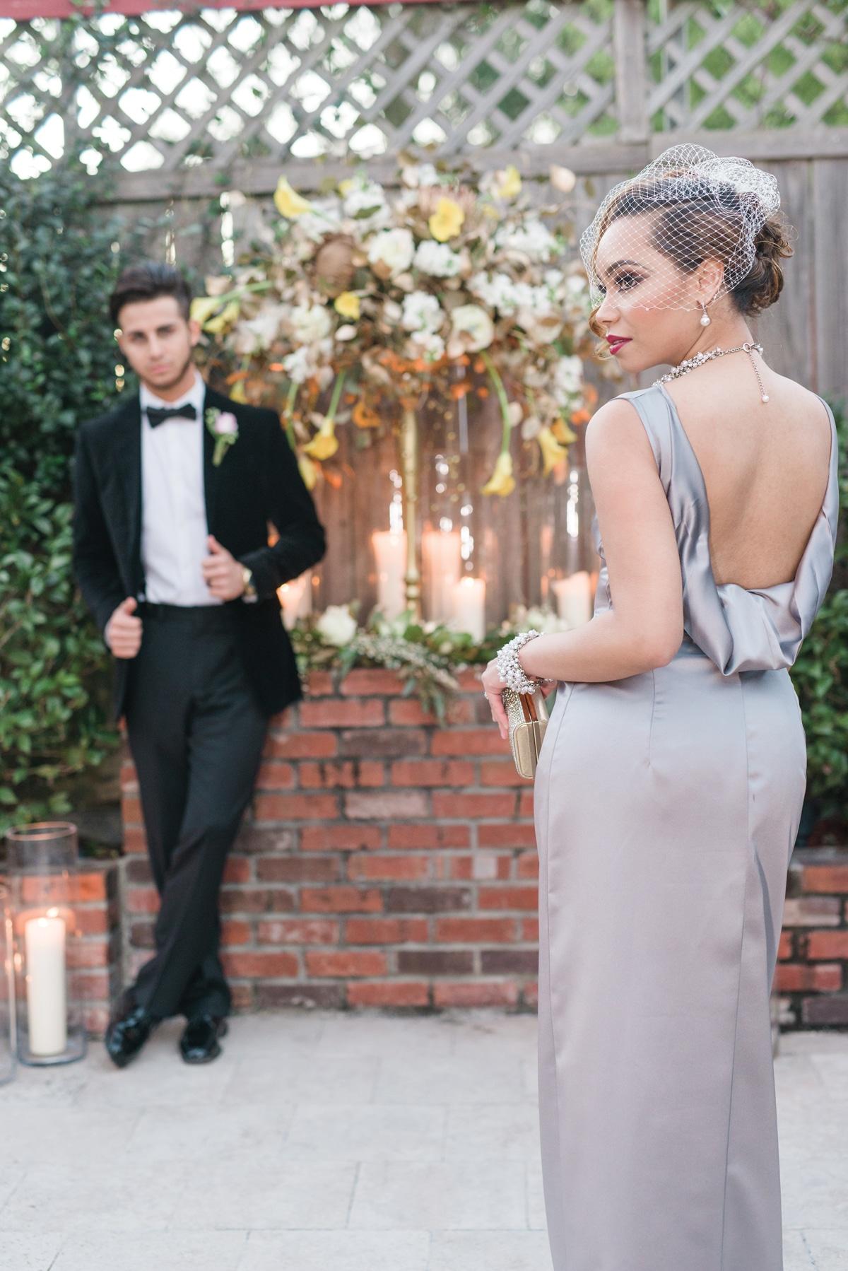 PHOTOGRAPHER: Nicoll's Wedding Photography