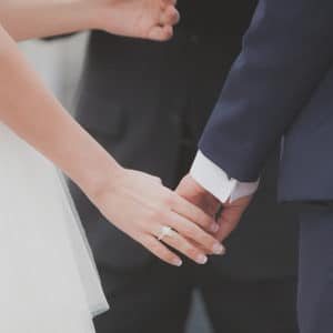 An Easy Guide To Obtaining A Marriage License In The Big Easy