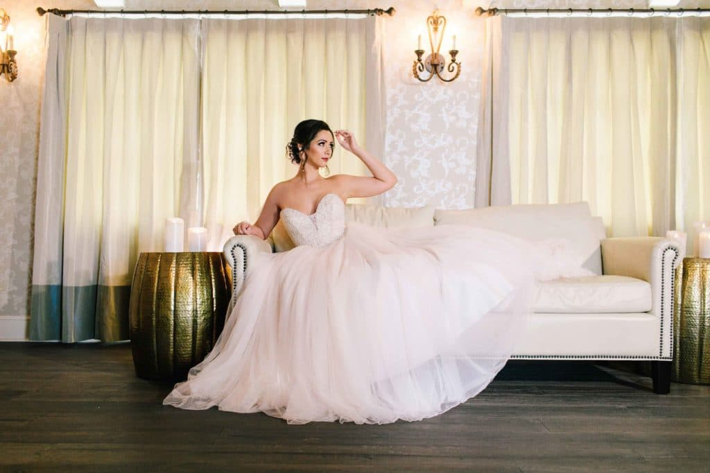 fc998b87cbd5 The Bridal Boutique by MaeMe. return to bridal fashion and accessories.  PHOTOGRAPHER: Images by Robert T. PHOTOGRAPHER: Theresa Elizabeth  Photography