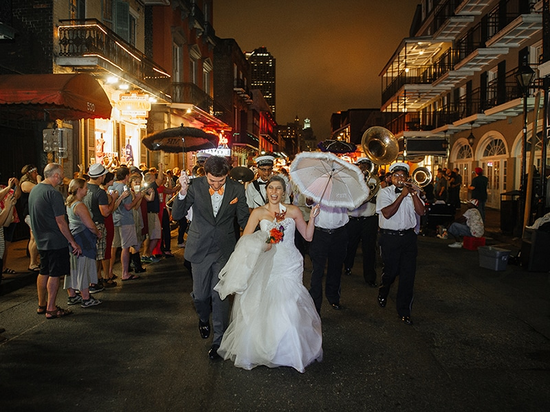 REAL WEDDING:: Kelleigh + Tyler {Sweet Serendipity}