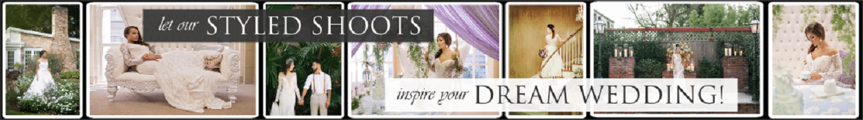 Styled Shoots 1250×175