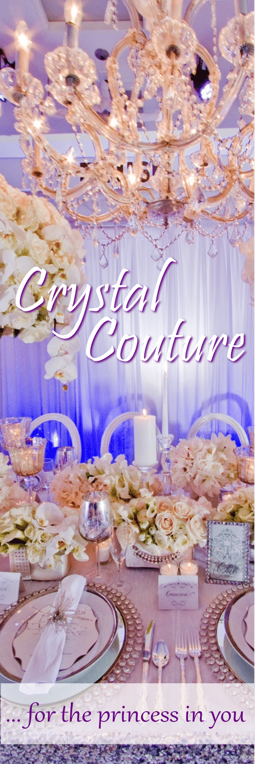 Crystal Couture – blog bottom