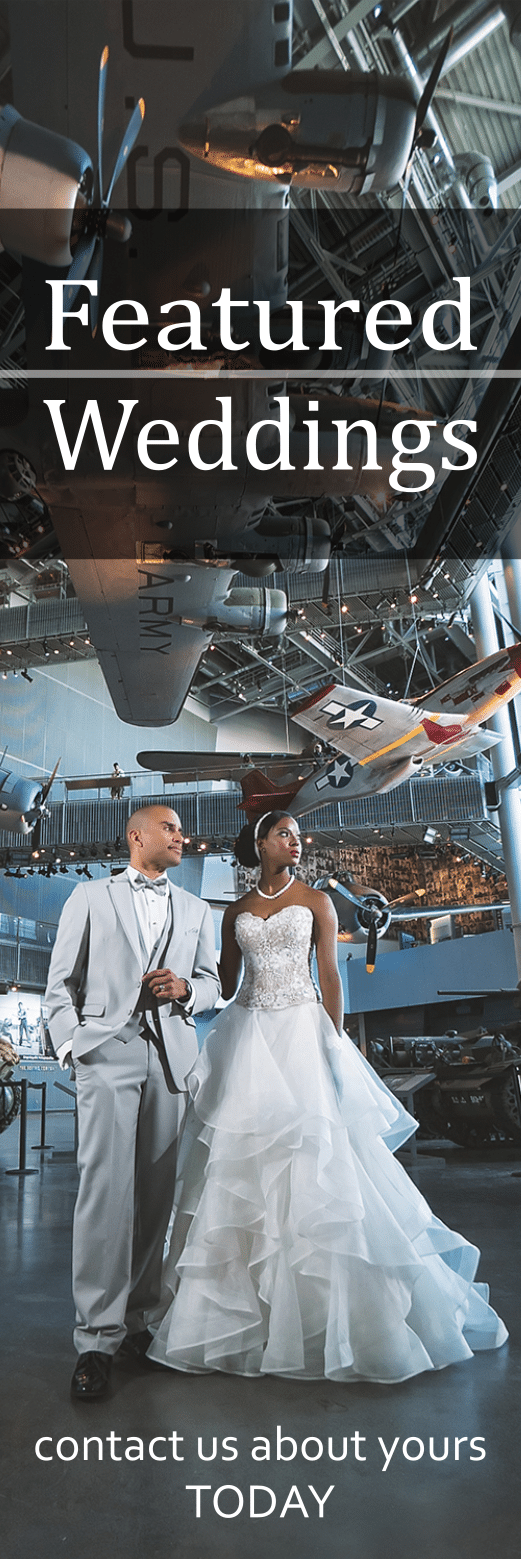 Featured Couples – Article Top