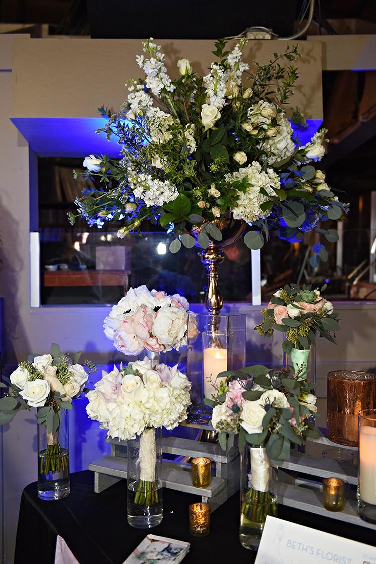 Beth's Florist