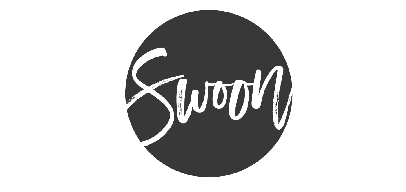 The Swoon Event