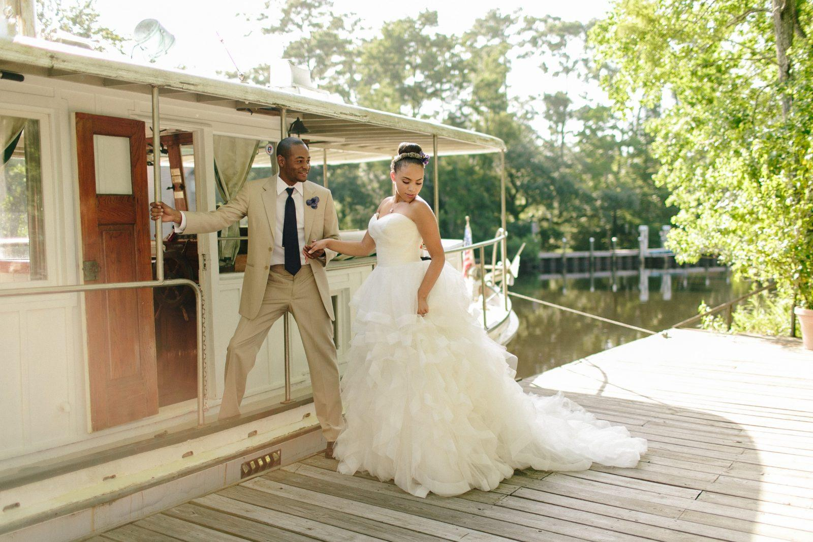 Bayou Bride Fashion And Decor_Fall 2014