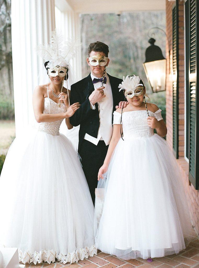 a4deaaed70d New Orleans Weddings Blog Posts
