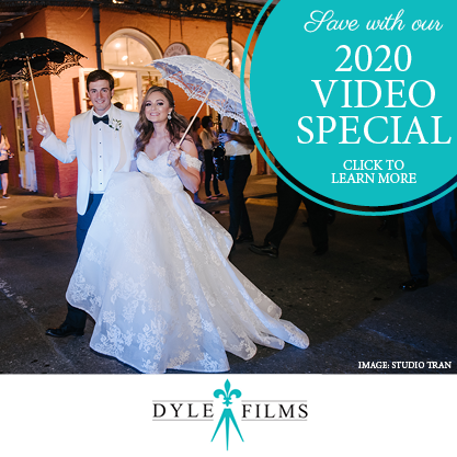 Dyle Films 2020 Video Special | click for details