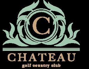 Chateau Country Club logo