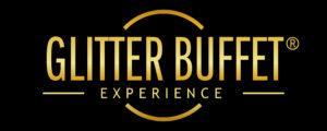 Elektra Cosmetics Glitter Buffet Experience logo