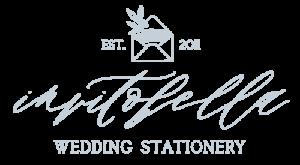 Invitobella logo