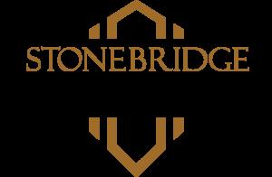 Stonebridge Golf Club of New Orleans logo