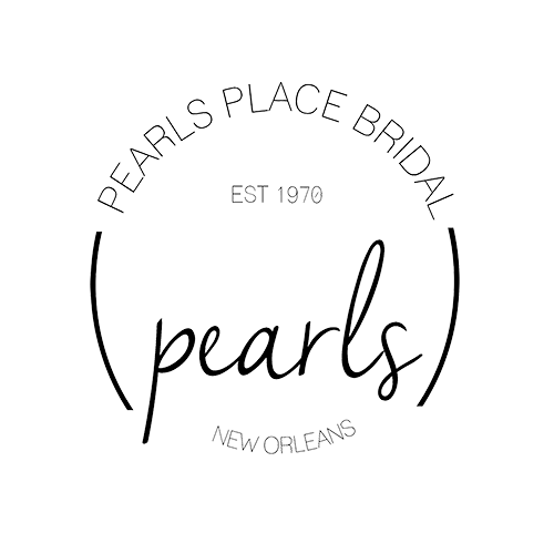 Pearl's Place logo