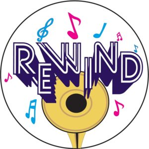 Rewind Band lol