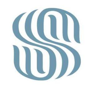 Sonesta logo