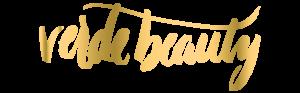 Verde Beauty Studio logo