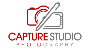 Capture Studio Photography logo
