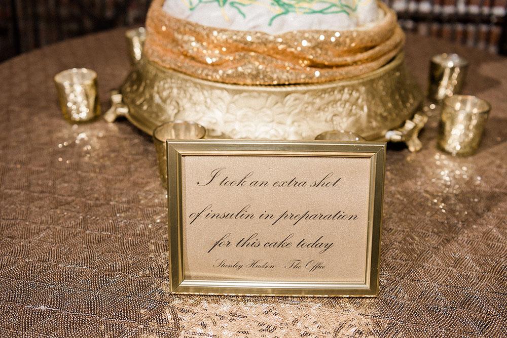wedding-king-cake