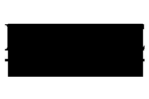 Filmore in the Oaks logo