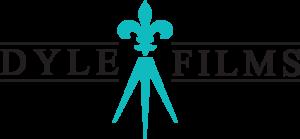 Dyle Films Logo