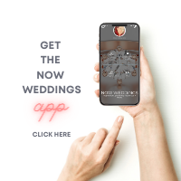 Get the NOW Weddings App