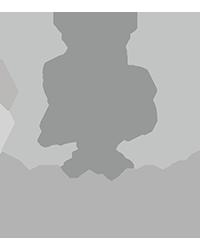 Peony Photography logo