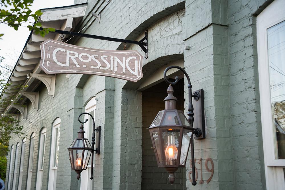 The Crossing in Kenner, LA