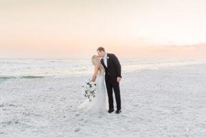 Kayla Coffman + Kyle Kazakevicius wedding